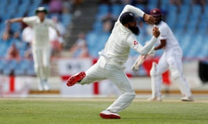 England last played a Test match against West Indies in February 2019, losing the three-Test series 2-1.