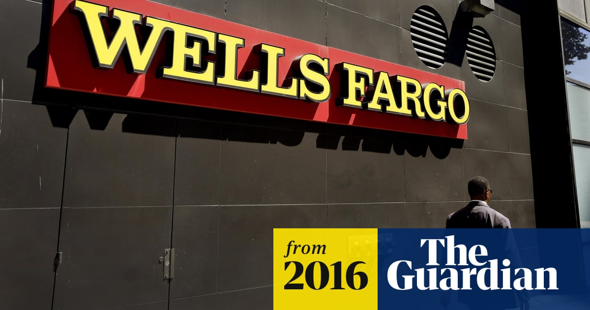 Wells Fargo To Pay 185m For Aggressive Illegal Sales Tactics
