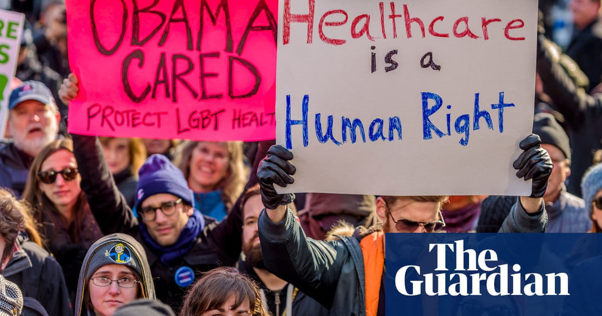 f5a6df1a Fate of Obama's health law set to be decided by supreme court – again
