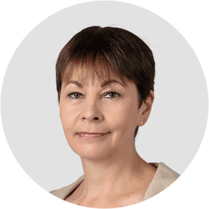 Caroline Lucas. Circular panelist byline. DO NOT USE FOR ANY OTHER PURPOSE!