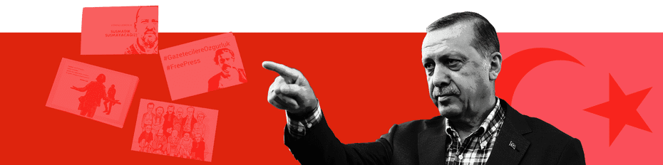 erdogan-immersive body image-2