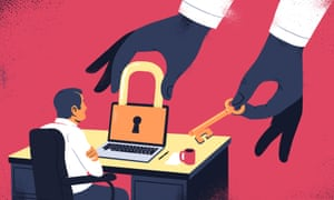 A handful of firms globally, including Proven Data and MonsterCloud, are sometimes referred to as as 'ransomware payment mills'.
