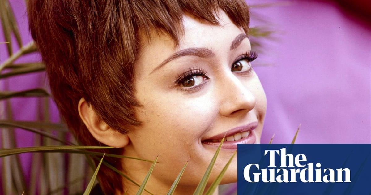 Raffaella Carrà: the Italian pop star who taught Europe the joy of sex
