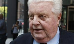 Former Chicago police commander Jon Burge is tied to over 100 allegations of torturing criminal suspects into confessions in the 1970s and 1980s.