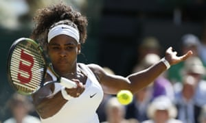 Eurosport has signed a deal with the BBC to broadcast Wimbledon live.