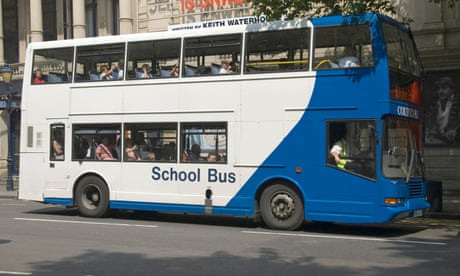parents share your views on school trip costs