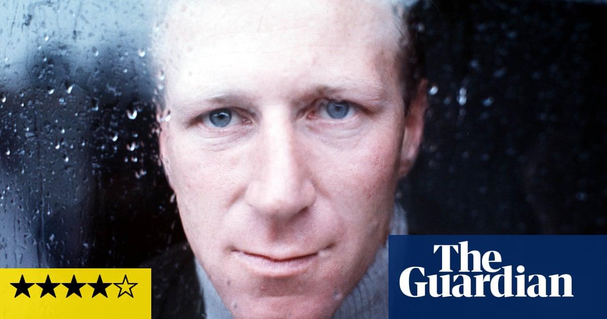 Finding Jack Charlton review – how an Englishman became an Irish hero