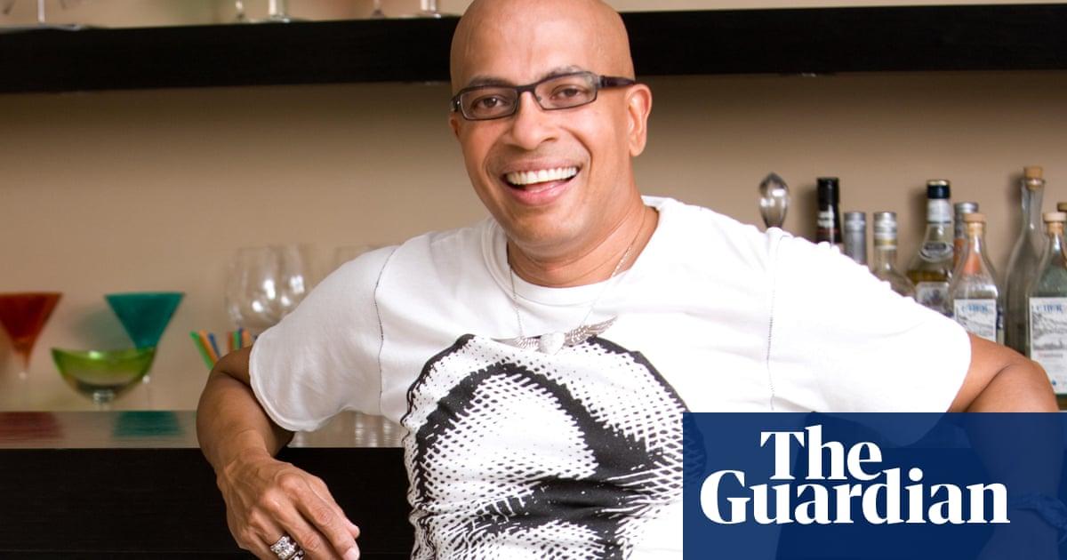 Hip-hop stars and fashion industry mourn stylist Derek Khan