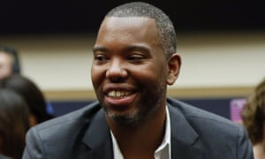 Ta-Nehisi Coates's The Water Dancer is 'important and universally relevant'
