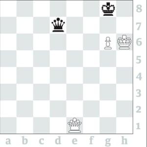 Chess 3614