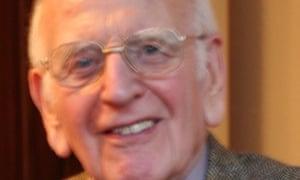 Herschel Prins contributed richly to understanding of offending behaviour