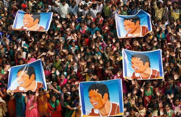 Sachin Tendulkar: 'When I was injured I could not sleep at