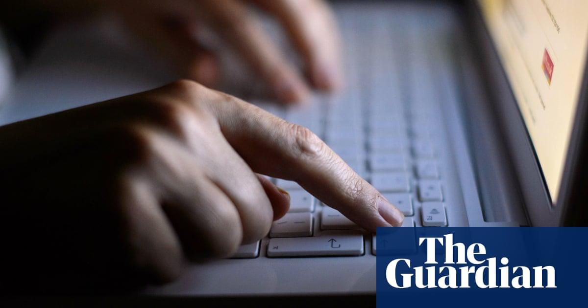 How an Australian cybersecurity firm helped decipher Zhenhua Data leak – The Guardian