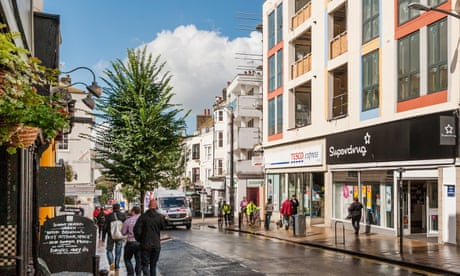 Shared ownership comes with risks heres what to watch out for is shared ownership a vital first step on the property ladder or a slippery slope solutioingenieria Gallery