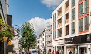 Shared ownership comes with risks heres what to watch out for a shared ownership block of flats solutioingenieria Gallery