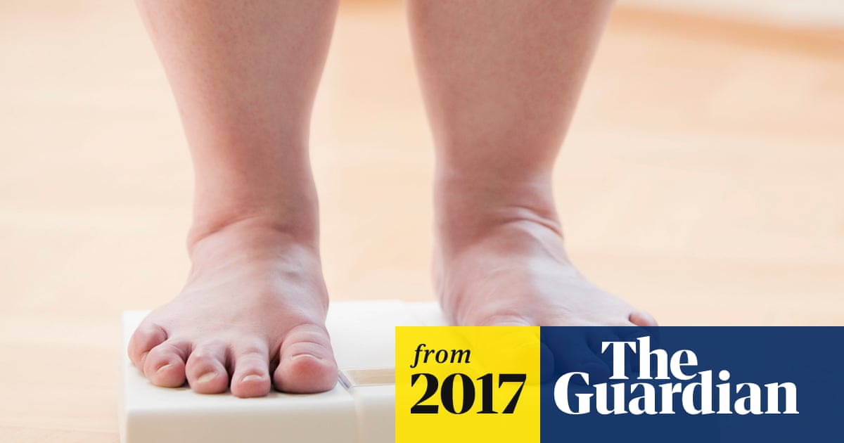 959ab1b38b Radical diet can reverse type 2 diabetes, new study shows | Society ...
