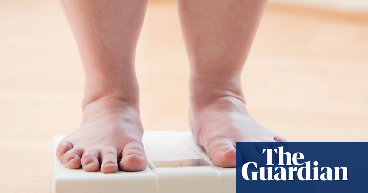 Radical Diet Can Reverse Type 2 Diabetes New Study Shows Society