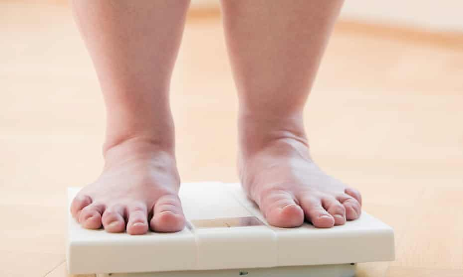 In 2014, 34% of men and women in the US were obese; by 2025 that is predicted to be 41%. In the UK, 27% were obese in 2014, a figure set to rise to 34% by 2025.