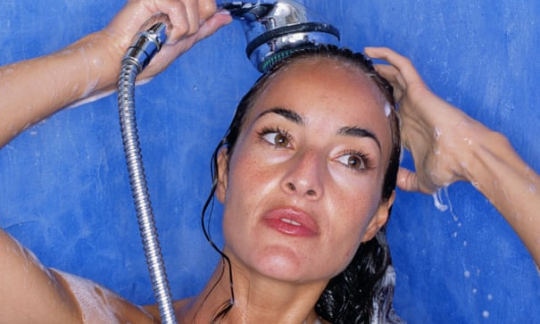 Is your shampoo safe? We simply don't know | Dianne