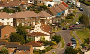 Local authorities will be required to sell 'higher value' council homes when these become vacant.