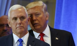 Vice president-elect Mike Pence has proposed a rule allowing business owners to refuse to cover contraception if doing so violates religious beliefs.
