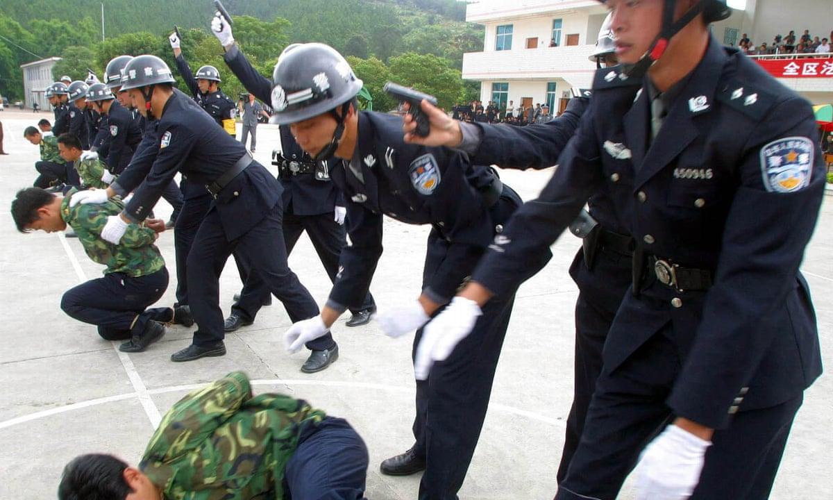 nation chinas sentencing - HD1920×1152