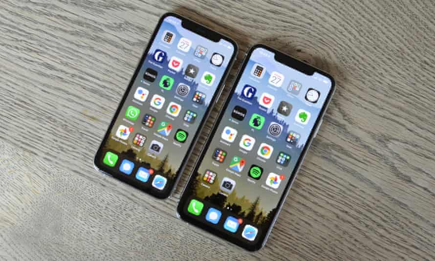iphone 11 pro review