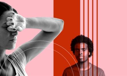 Sexual healing illo 24/09/18