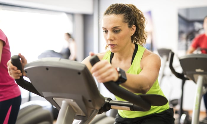 Joining a gym? Save pennies as you shed the pounds | Money | The