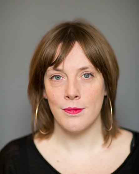 Jess Phillips lead image