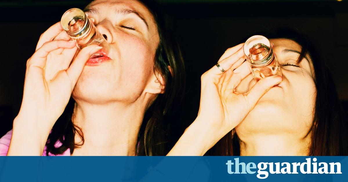 Finstagram – A Secret Instagram Account to Post Ugly Selfies