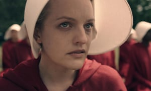 The Handmaid's Tale … will you be tuning in for season 10?