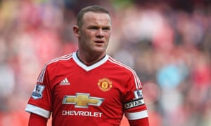 Wayne Rooney is expected to report back for training with Manchester United on 18 July, ahead of their eight-day trip to China