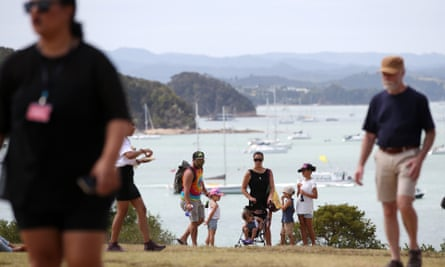 Regions in the far north of the North Island are now in 'severe drought' and water tankers have been brought in to replenish supplies.