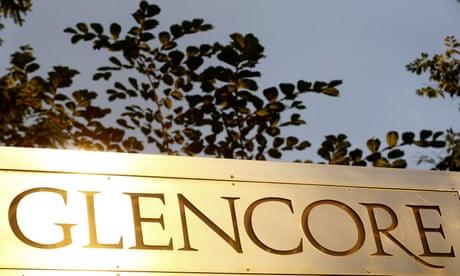 National disgrace': Glencore coal campaign revelations prompt calls