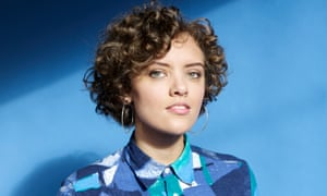 Ruby Tandoh I Want To Remind People That It S Fine To