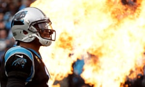 8e77bd4a Carolina Panthers set to be sold for NFL record $2.2bn to hedge fund owner