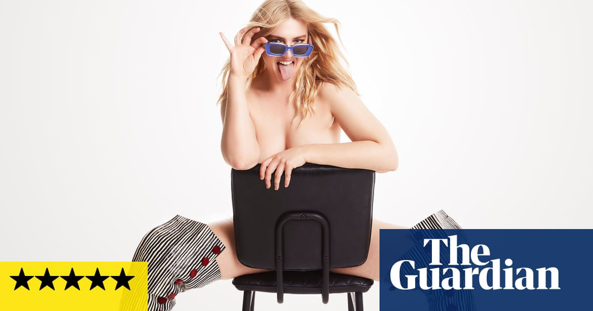 Self Esteem: Prioritise Pleasure review – Britain's funniest, frankest pop star drums out her demons