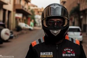 Ahmad Abushakeema