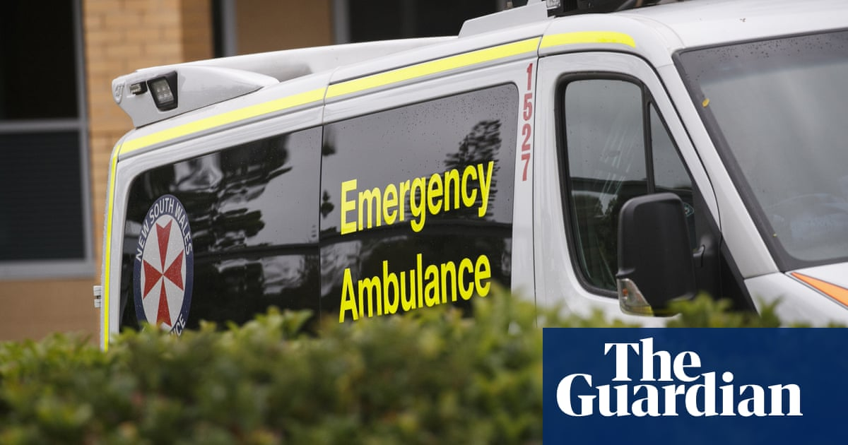 Four people critically injured in Hawkesbury River boat explosion – The Guardian