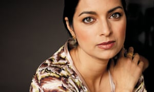 In Other Words by Jhumpa Lahiri review – a Pulitzer prize ...
