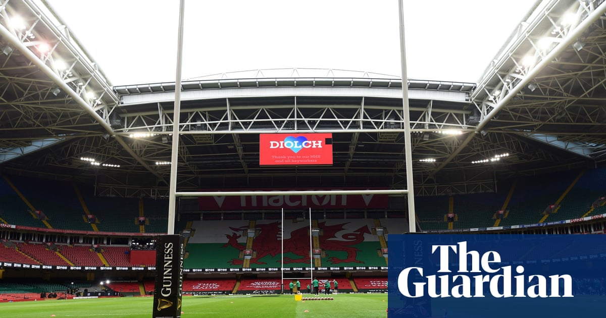 British & Irish Lions home tour could be expanded to four Tests