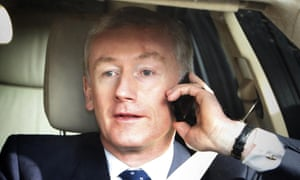 Fred Goodwin, along with other senior bankers, will be forced to pore over the detail in the prospectus issued when RBS conducted a cash call in 2008.