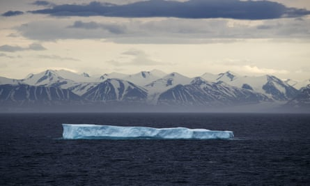 Canada's scientists are uniquely positioned to research the Arctic, arguably the world's most critical region when it comes to quantifying how and why the climate is changing.