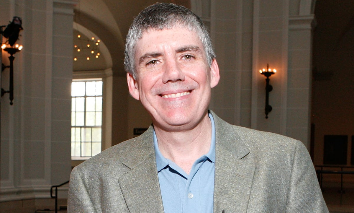 Rick Riordan cheers end of book covers that 'whitewash ...