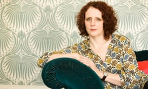 Deft and compelling … Maggie O'Farrell