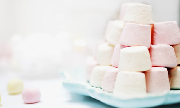 Famed impulse control 'marshmallow test' fails in new research