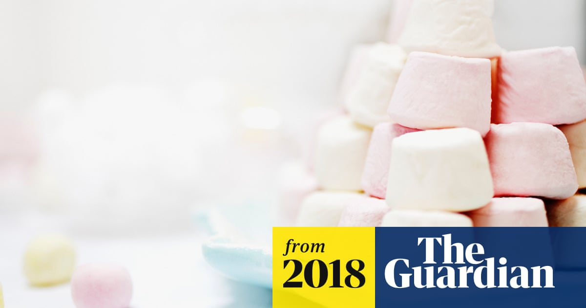 Famed impulse control 'marshmallow test' fails in new