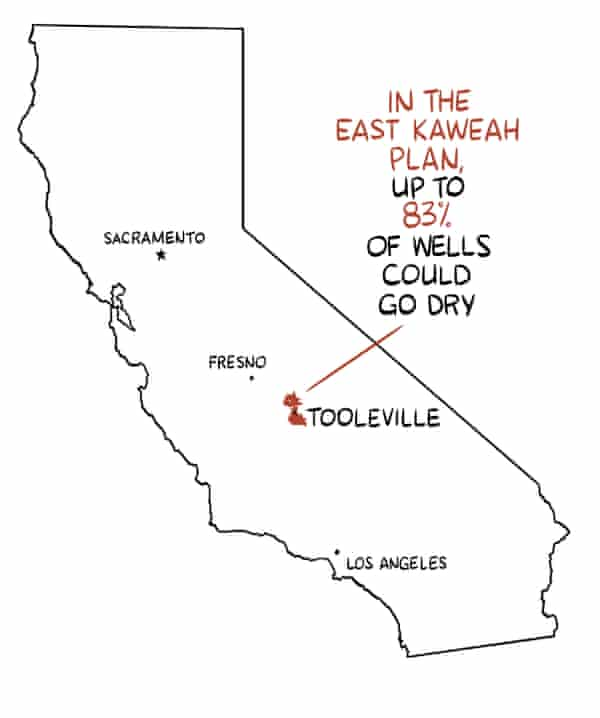 toolville map