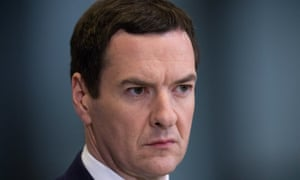 George Osborne, who stepped down as editor of the Evening Standard in June after three years, is not believed to have been approached yet over the vacancy.